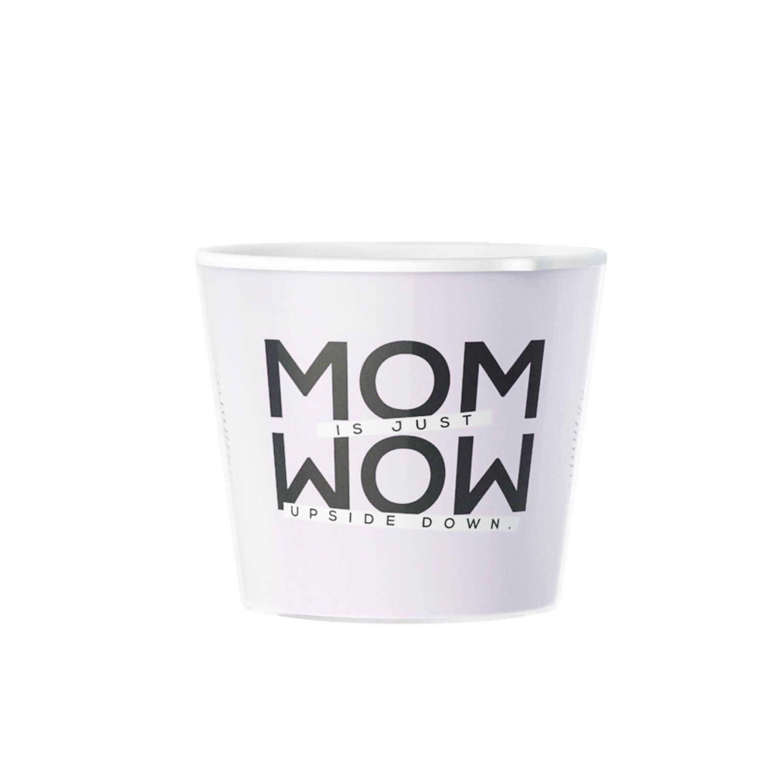 Mom Wow! Effekt – MyFacepot.de