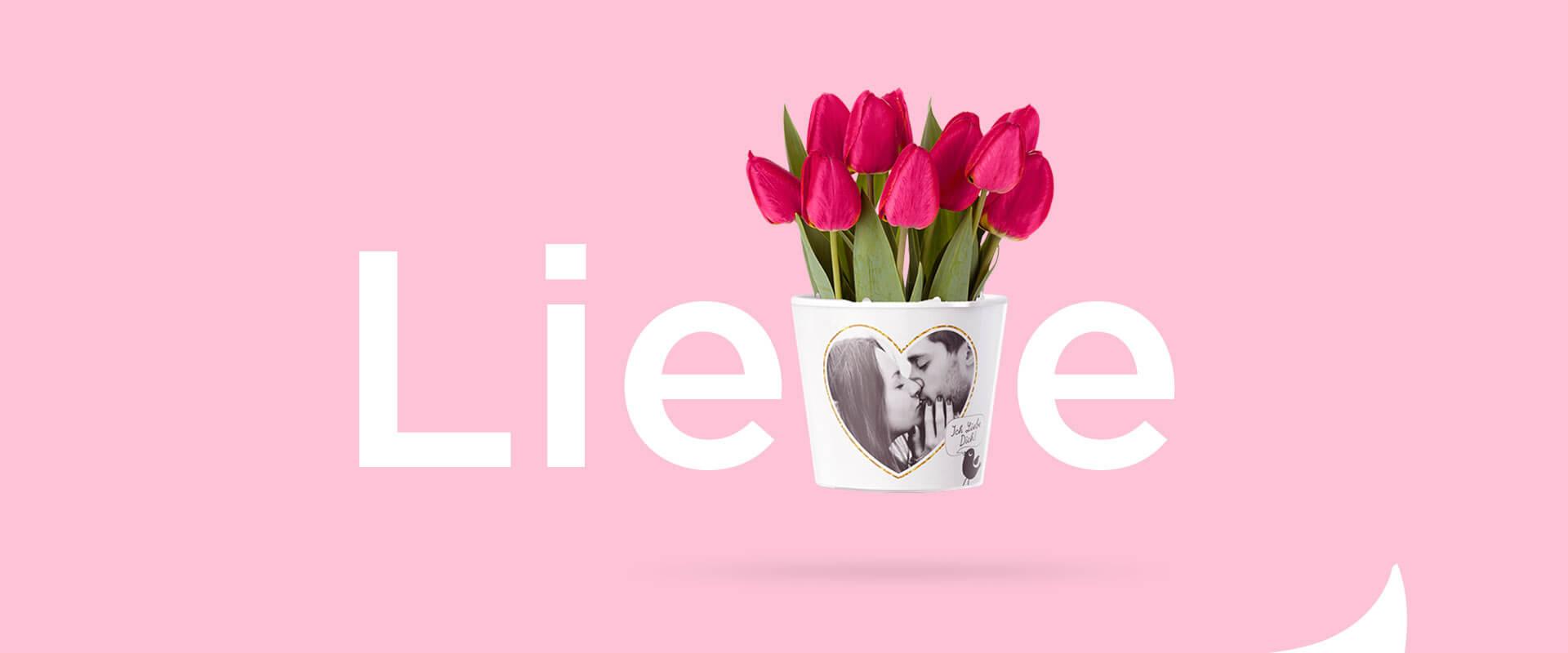Für Verliebte – MyFacepot.de