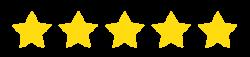 rating-5stars