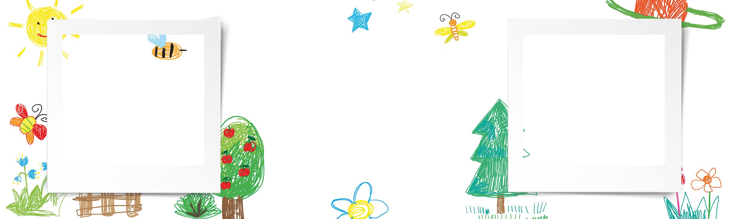Die danke zeit für blumentopf tolle MyFacepot Blumentopf