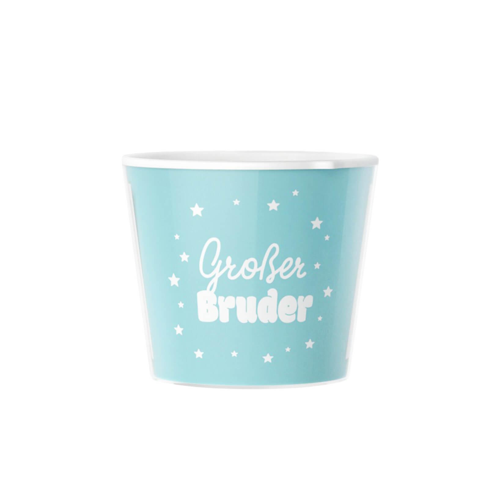 Grosser Bruder – MyFacepot