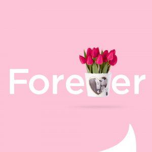 Für Verliebte