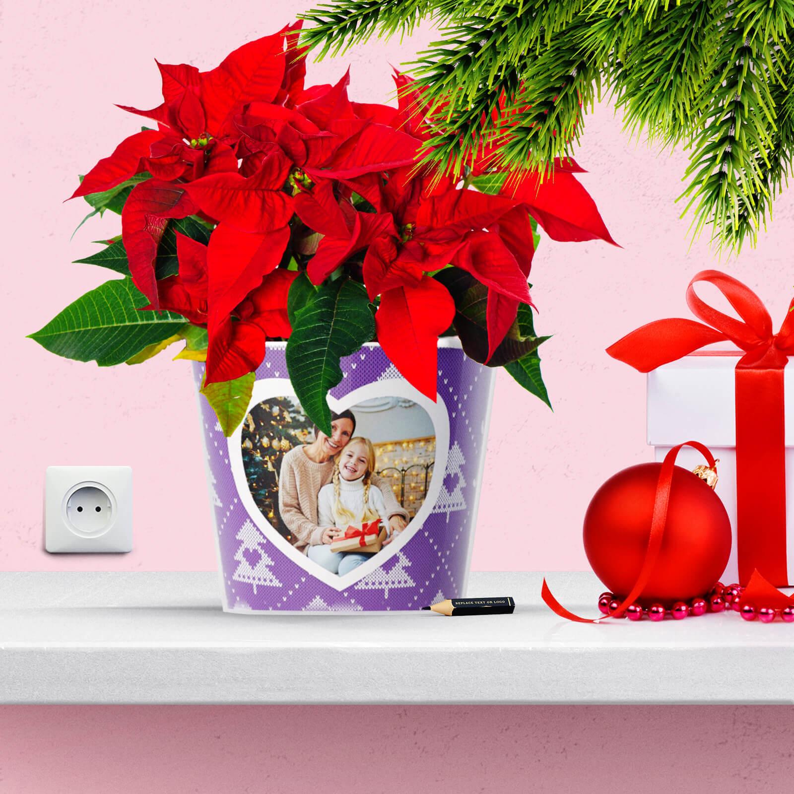 weihnachtsgeschenke f r eltern ich liebe euch. Black Bedroom Furniture Sets. Home Design Ideas