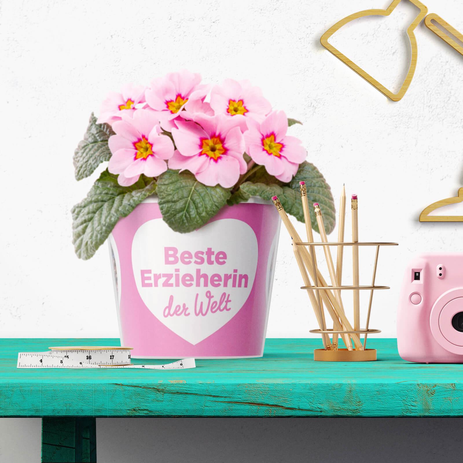 geschenk f r erzieherin was schenken zum abschied myfacepot. Black Bedroom Furniture Sets. Home Design Ideas