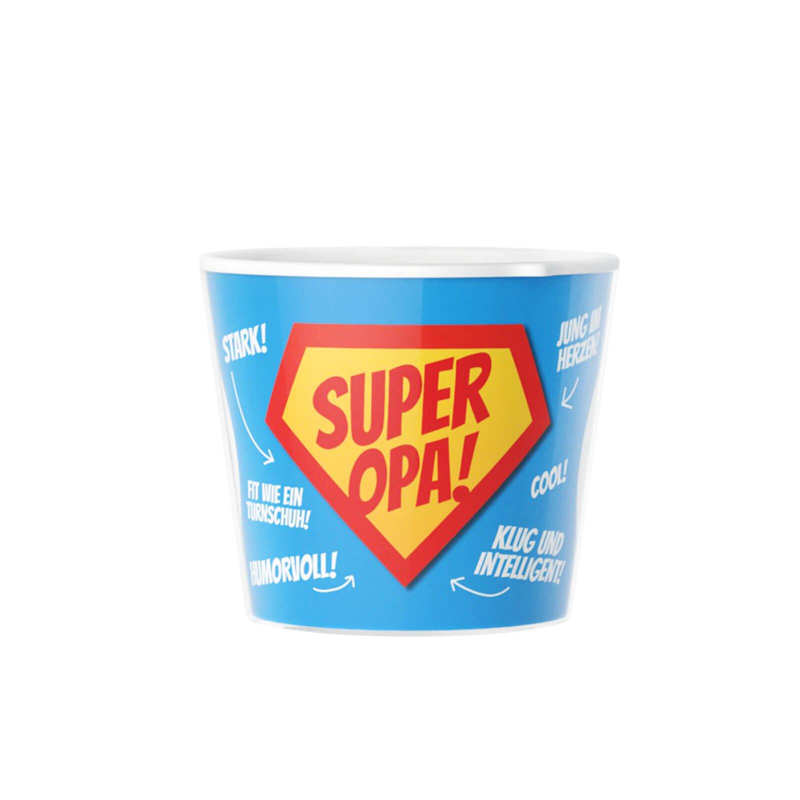 Super Opa Myfacepot