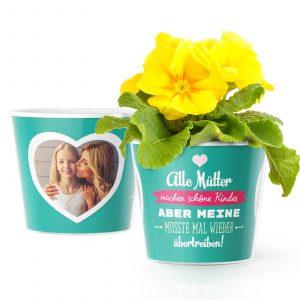 Mama Geschenkideen Alle Mütter Haben Schöne Kinder