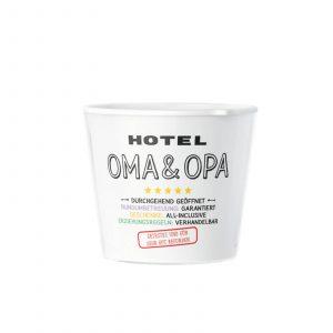 Oma Opa Hotel