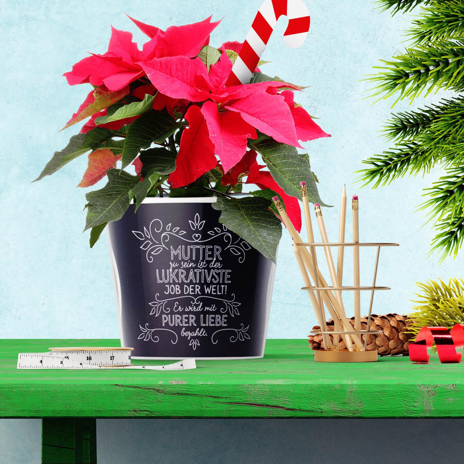 geschenke f r mama 8 coole ideen zu weihnachten myfacepot. Black Bedroom Furniture Sets. Home Design Ideas