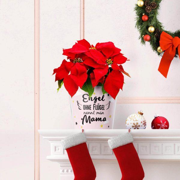 Weihnachtsgeschenke für Mama