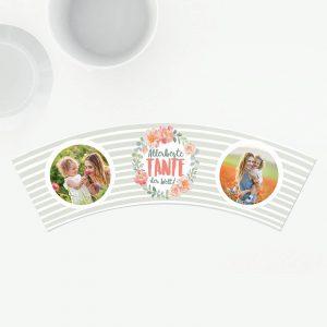 Herzlichen Glückwunsch - Allerbeste Tante Der Welt